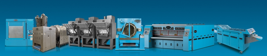 Braun Industrial Washers ~ Happy valley service hawaii s premiere commercial and